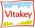 logo_vitakey